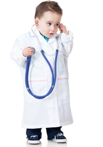 child_doctor